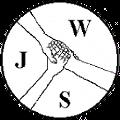 John Watson School